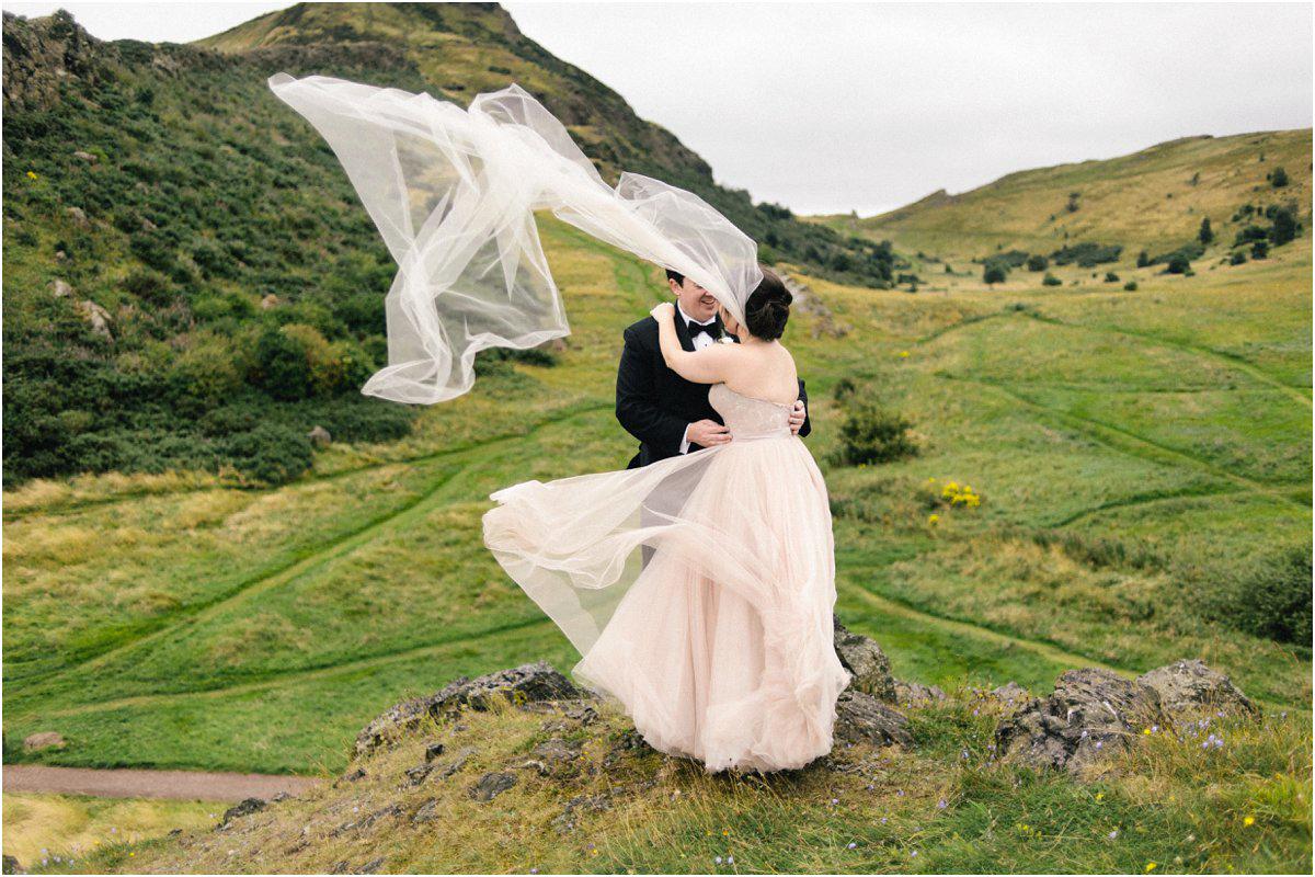 Crofts & Kowalczyk Best Wedding Photography Scotland Blogpost-140.jpg