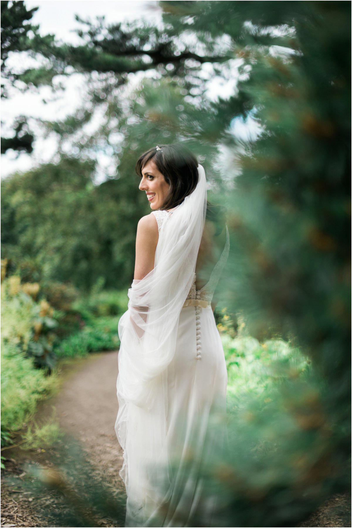 Crofts & Kowalczyk Best Wedding Photography Scotland Blogpost-144.jpg