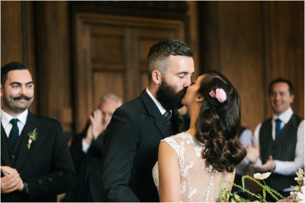 Crofts & Kowalczyk Best Wedding Photography Scotland Blogpost-145.jpg