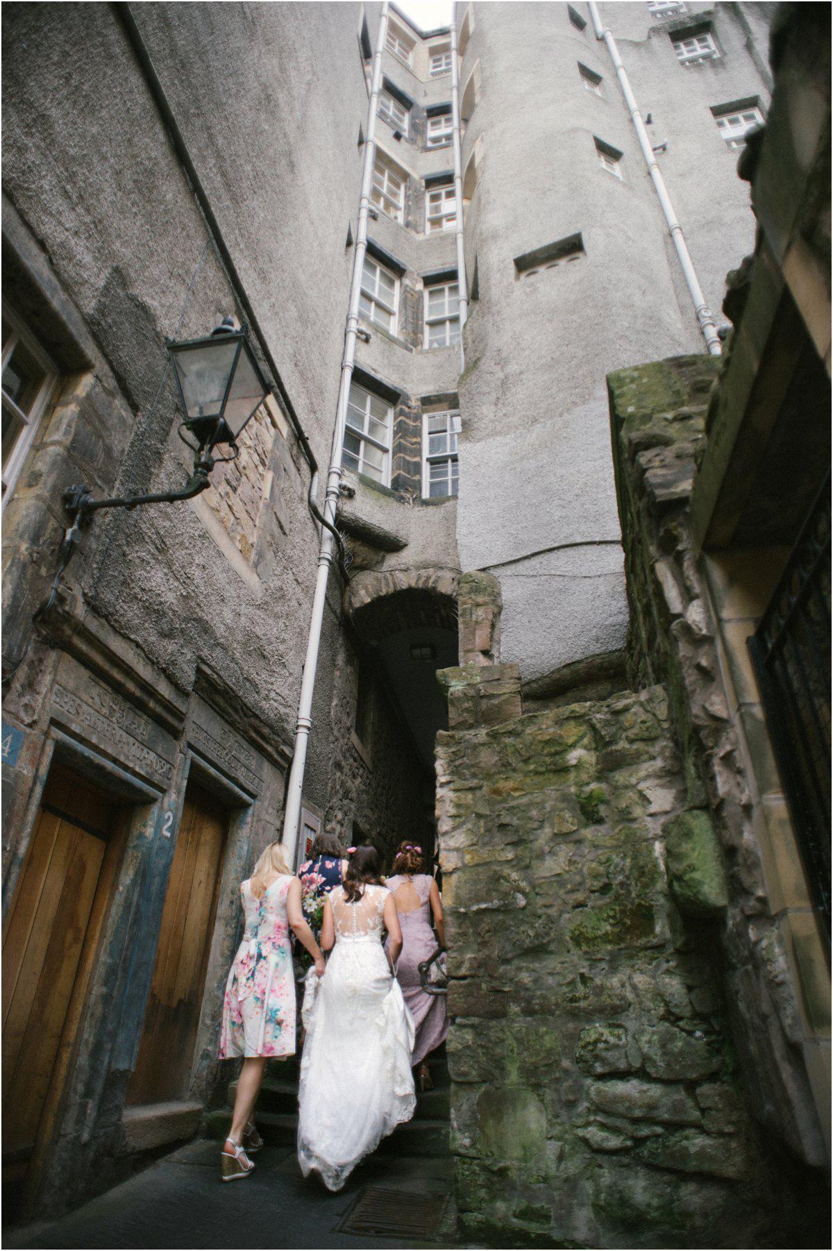 Crofts & Kowalczyk Best Wedding Photography Scotland Blogpost-148.jpg