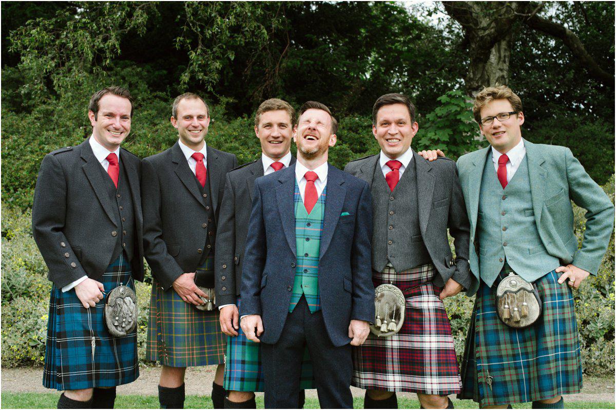 Crofts & Kowalczyk Best Wedding Photography Scotland Blogpost-150.jpg
