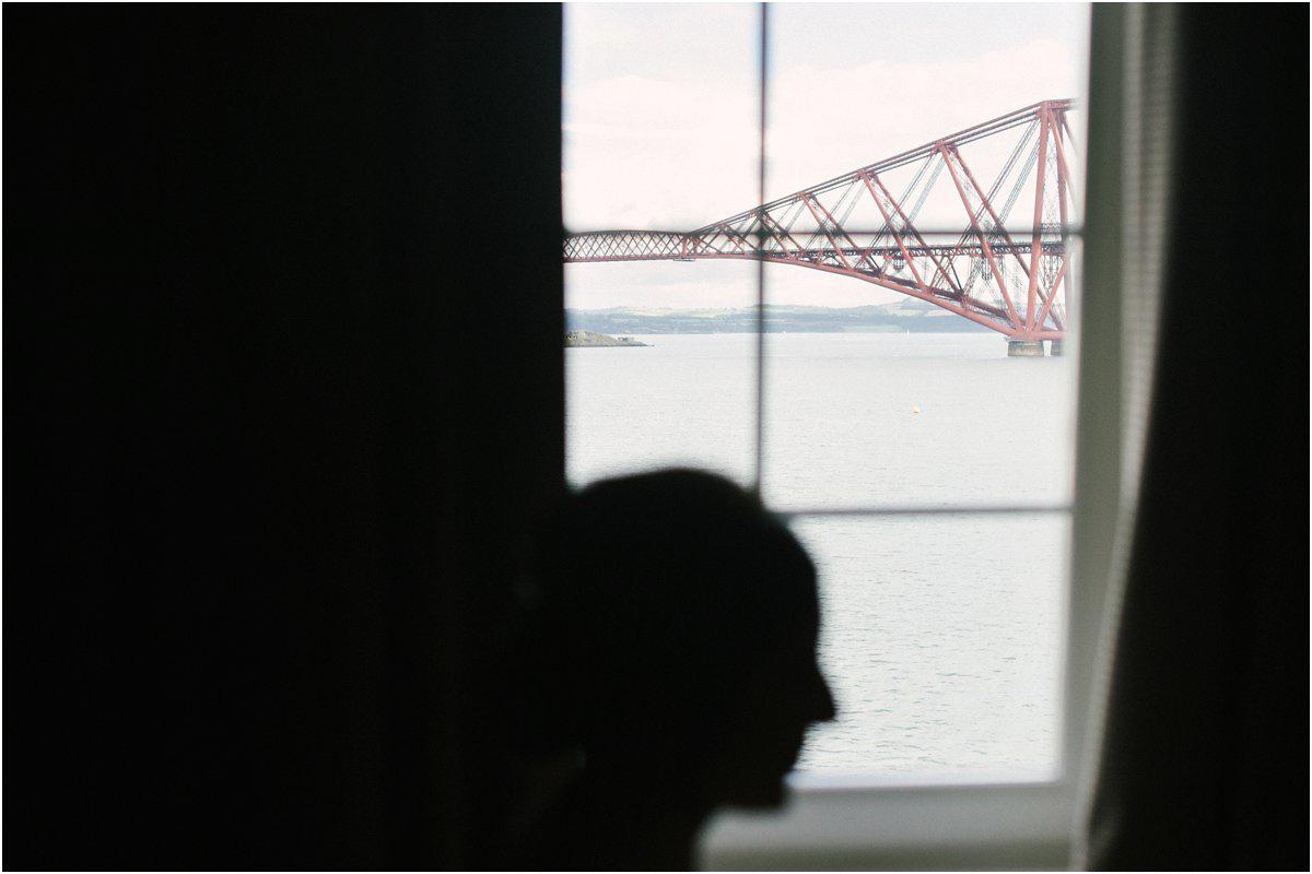 Crofts & Kowalczyk Best Wedding Photography Scotland Blogpost-152.jpg