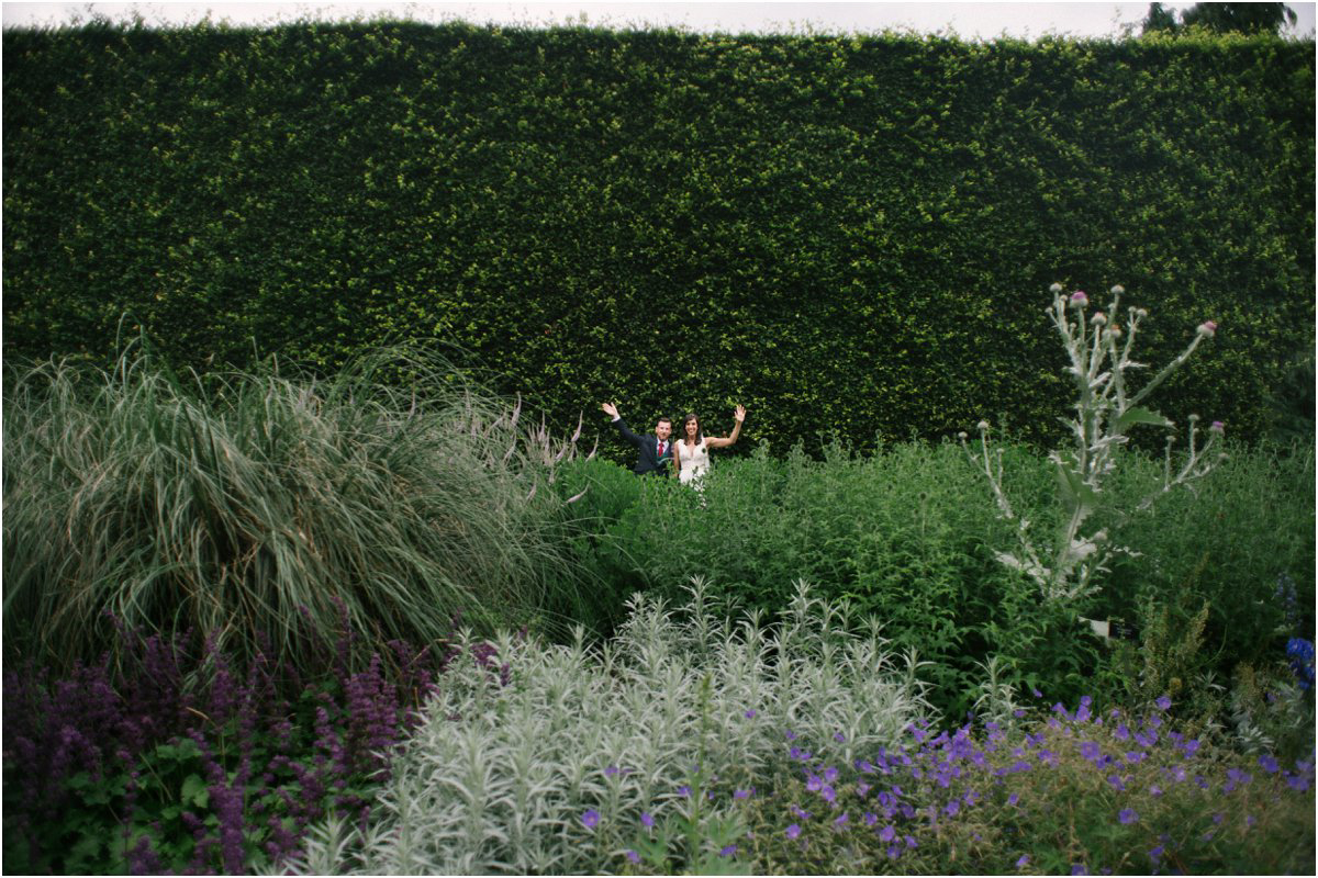 Crofts & Kowalczyk Best Wedding Photography Scotland Blogpost-151.jpg