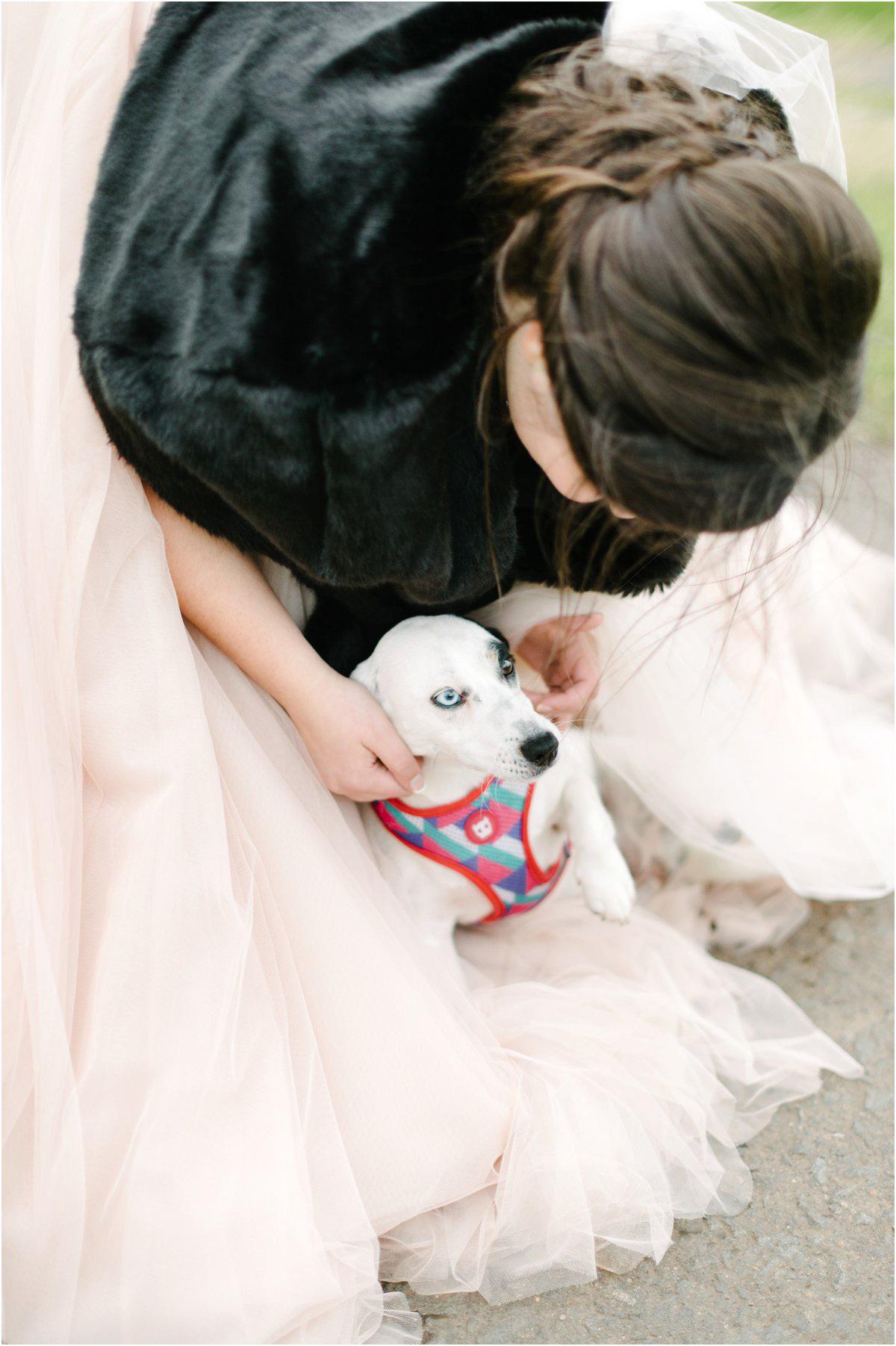 Crofts & Kowalczyk Best Wedding Photography Scotland Blogpost-153.jpg