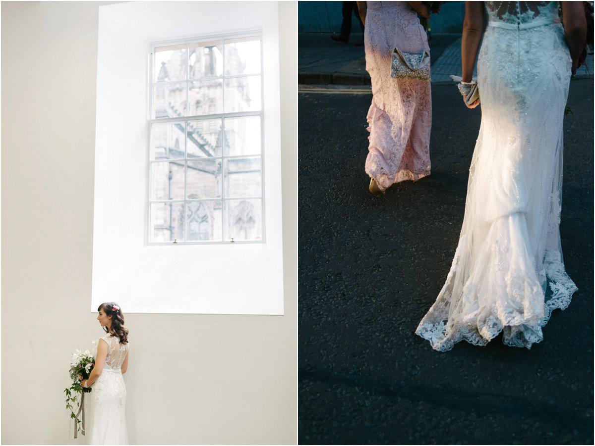 Crofts & Kowalczyk Best Wedding Photography Scotland Blogpost-155.jpg