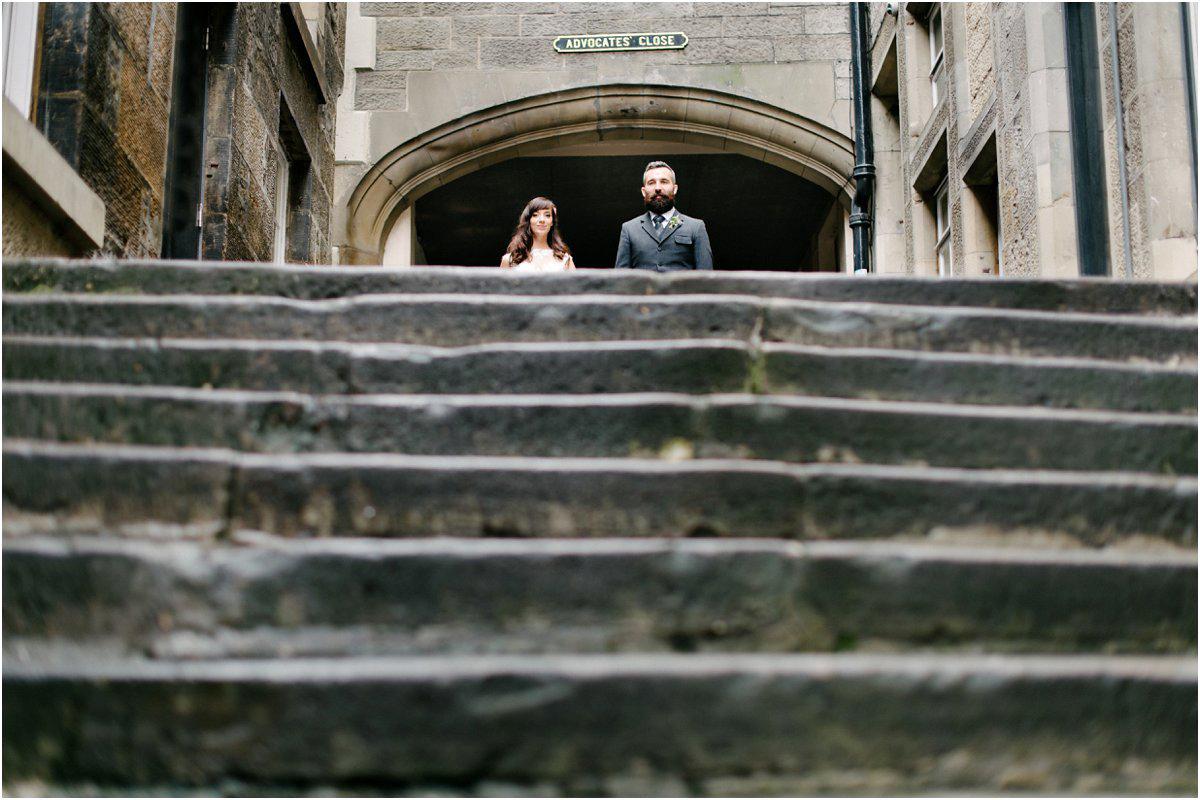 Crofts & Kowalczyk Best Wedding Photography Scotland Blogpost-157.jpg