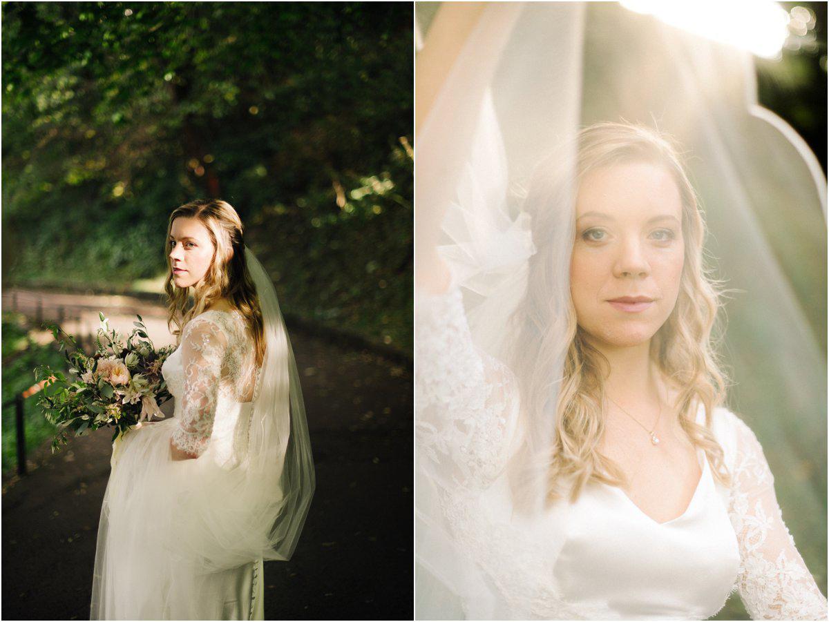 Crofts & Kowalczyk Best Wedding Photography Scotland Blogpost-158.jpg