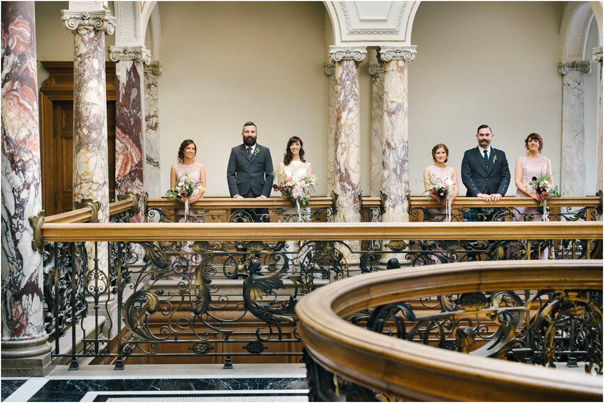Crofts & Kowalczyk Best Wedding Photography Scotland Blogpost-161.jpg