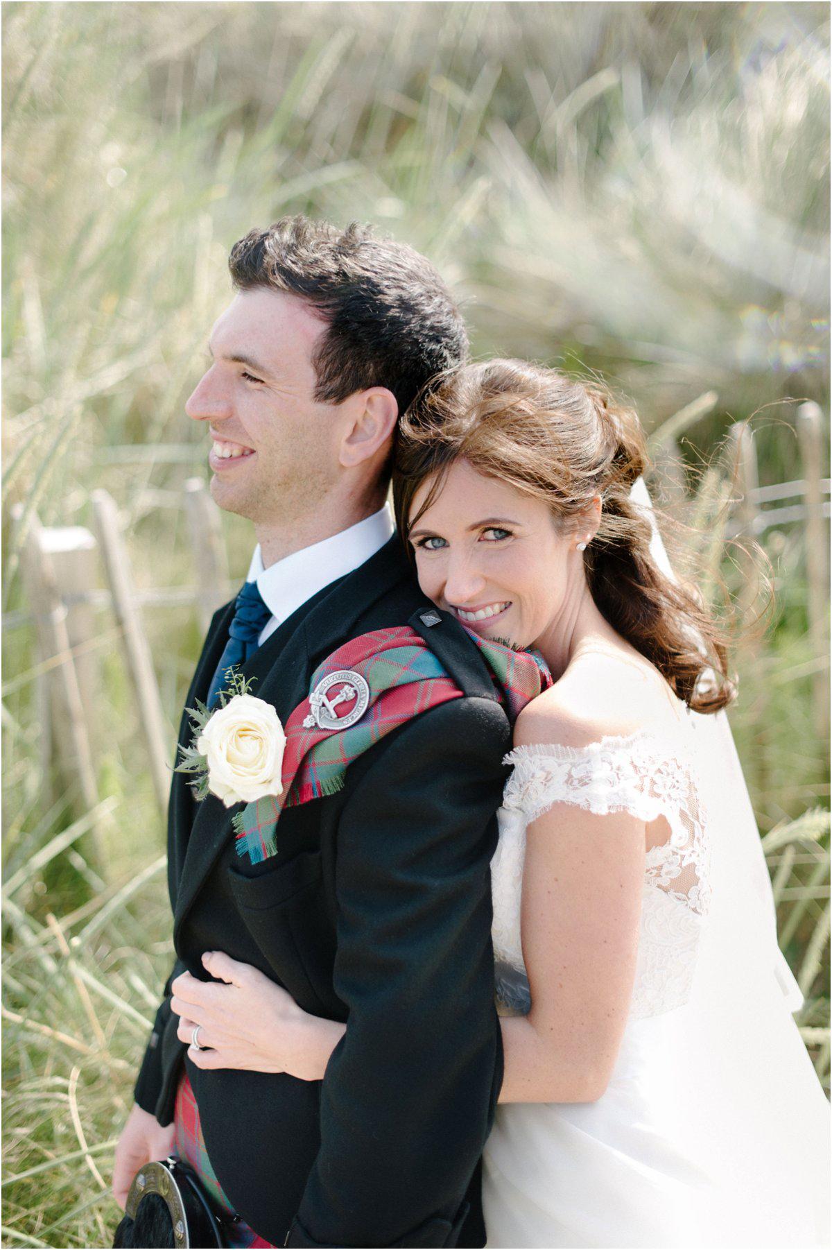 Crofts & Kowalczyk Best Wedding Photography Scotland Blogpost-160.jpg