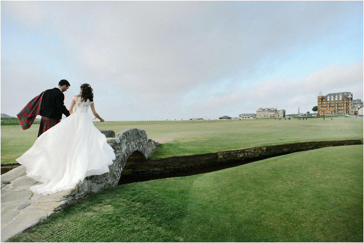 Crofts & Kowalczyk Best Wedding Photography Scotland Blogpost-163.jpg