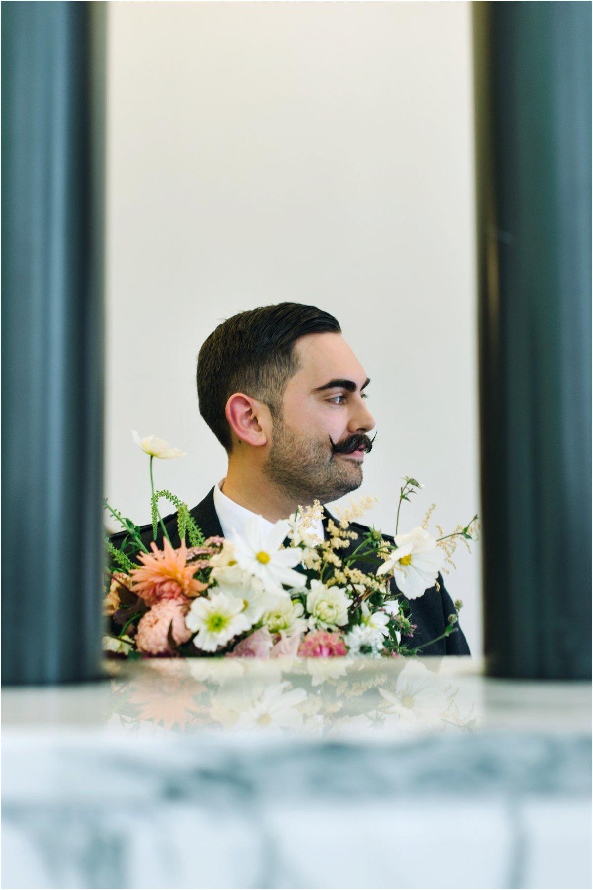 Crofts & Kowalczyk Best Wedding Photography Scotland Blogpost-162.jpg