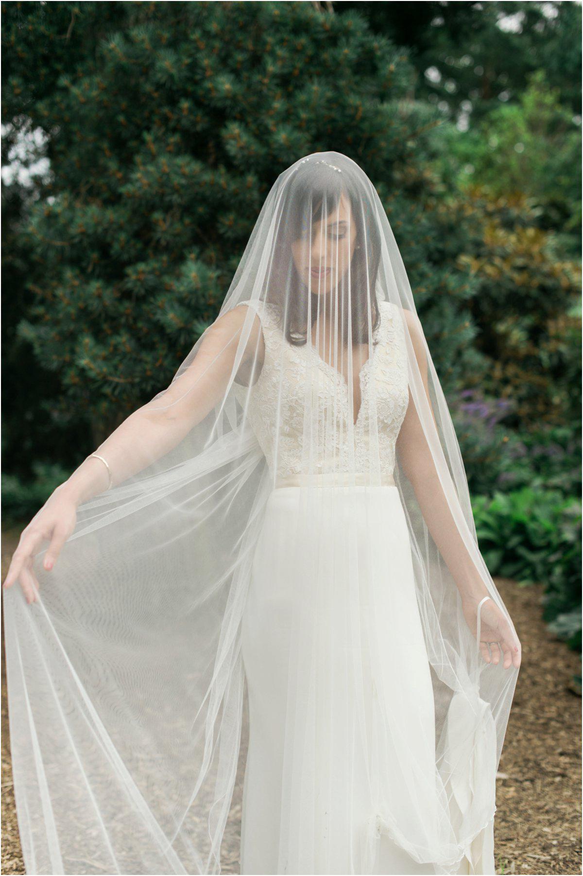 Crofts & Kowalczyk Best Wedding Photography Scotland Blogpost-164.jpg