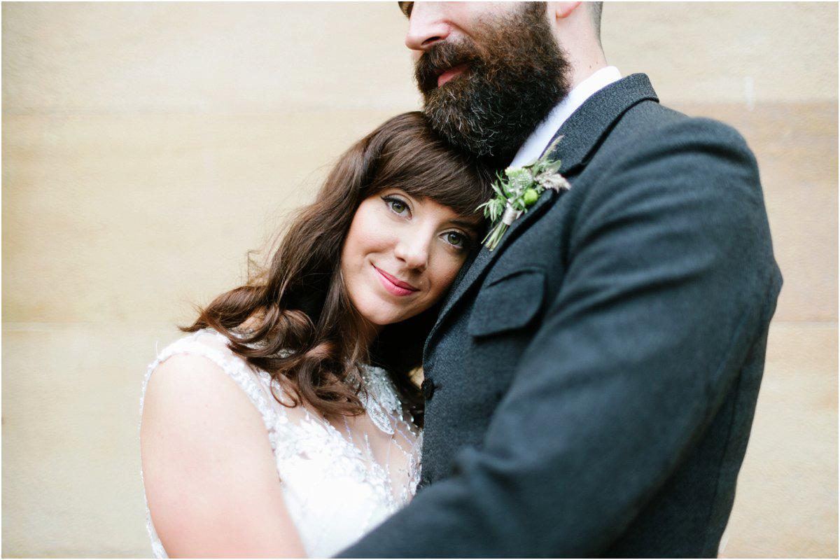 Crofts & Kowalczyk Best Wedding Photography Scotland Blogpost-166.jpg