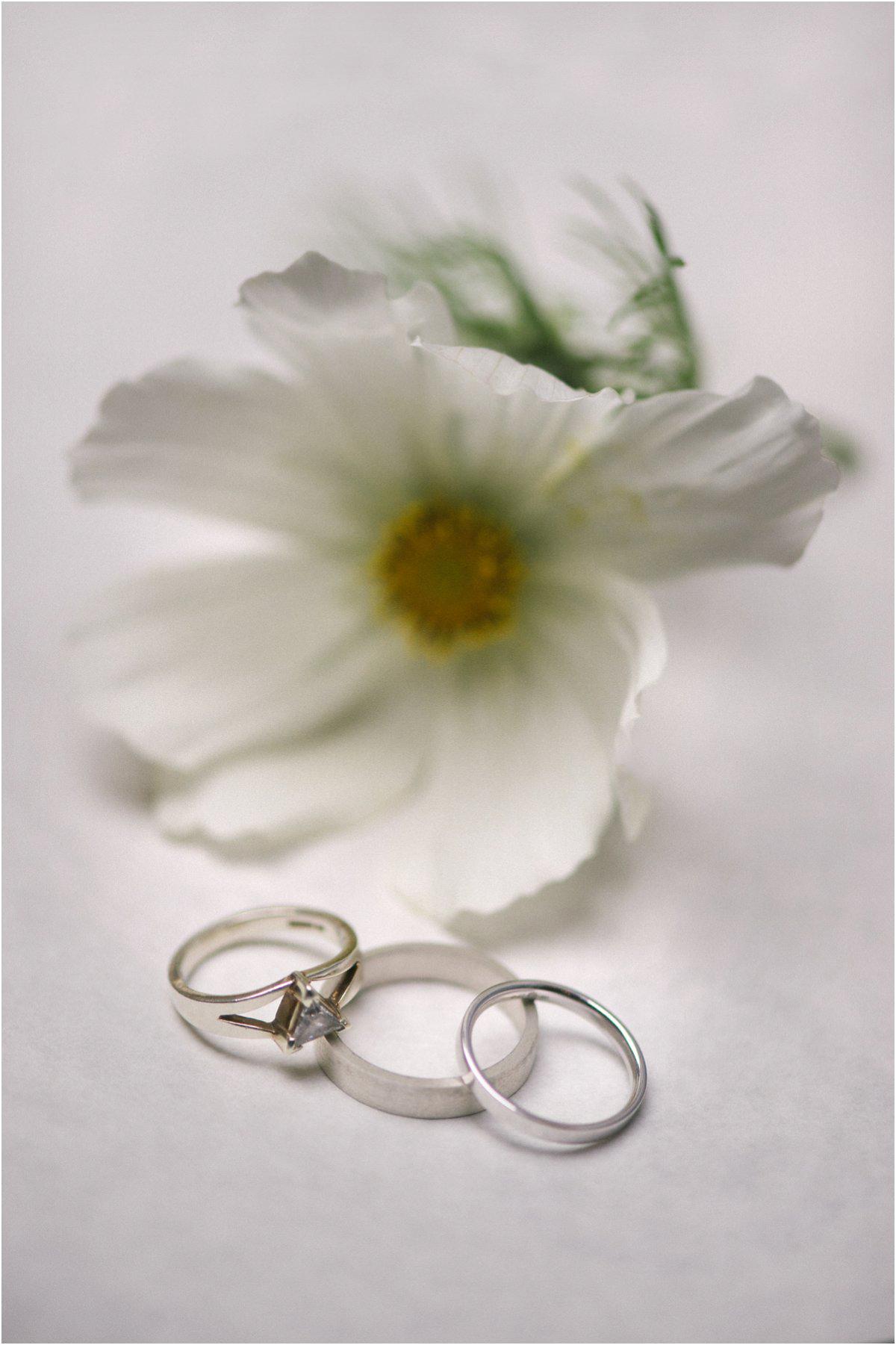 Crofts & Kowalczyk Best Wedding Photography Scotland Blogpost.jpg