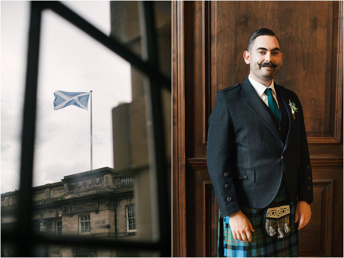 Crofts & Kowalczyk_Edinburgh_Yvonne & Ben-7.jpg