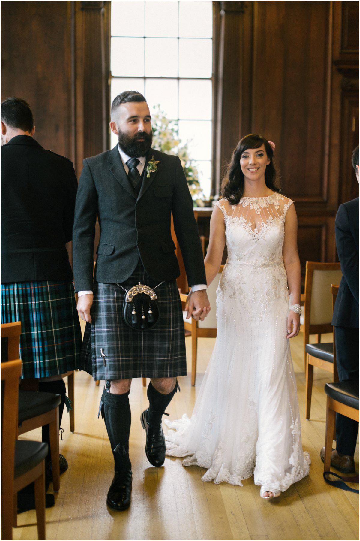 Crofts & Kowalczyk_Edinburgh_Yvonne & Ben-17.jpg