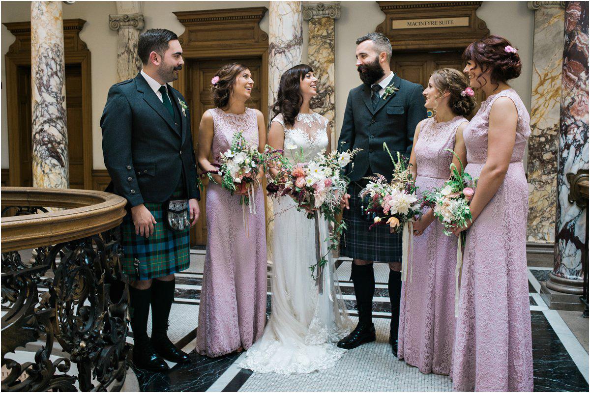 Crofts & Kowalczyk_Edinburgh_Yvonne & Ben-24.jpg