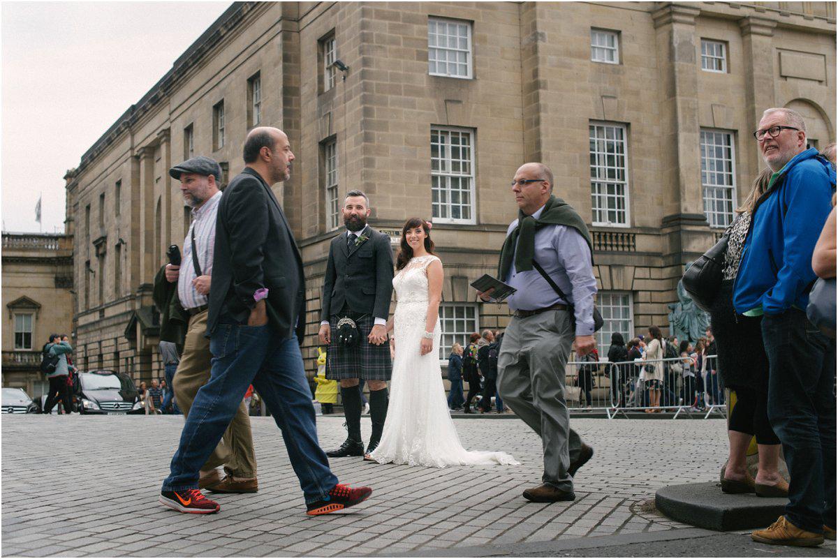 Crofts & Kowalczyk_Edinburgh_Yvonne & Ben-34.jpg