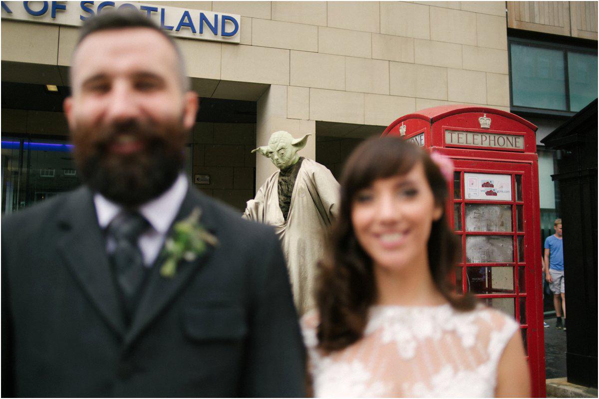 Crofts & Kowalczyk_Edinburgh_Yvonne & Ben-35.jpg