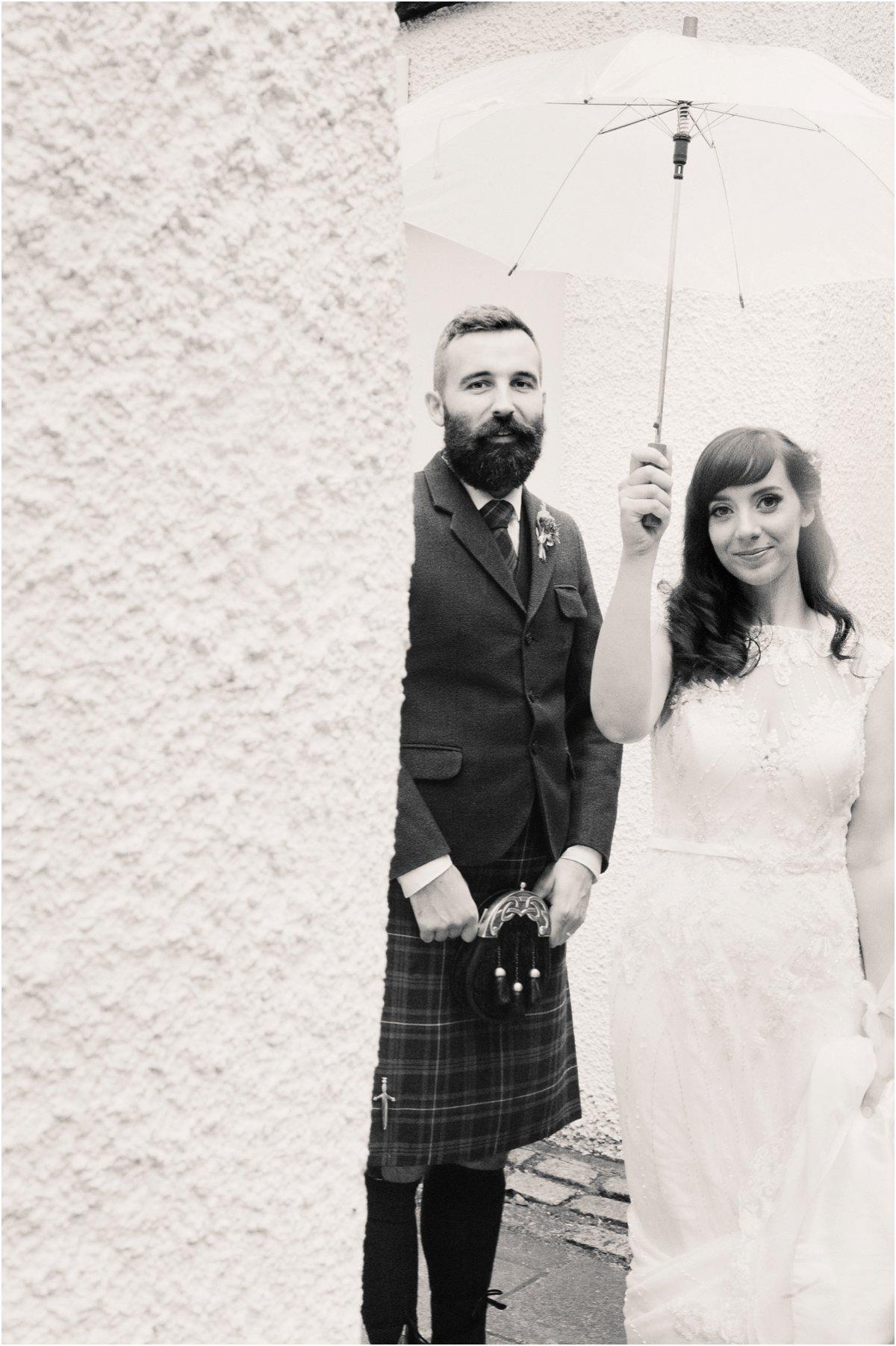 Crofts & Kowalczyk_Edinburgh_Yvonne & Ben-43.jpg