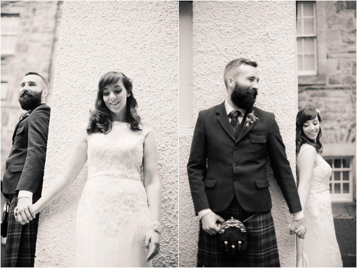 Crofts & Kowalczyk_Edinburgh_Yvonne & Ben-44.jpg
