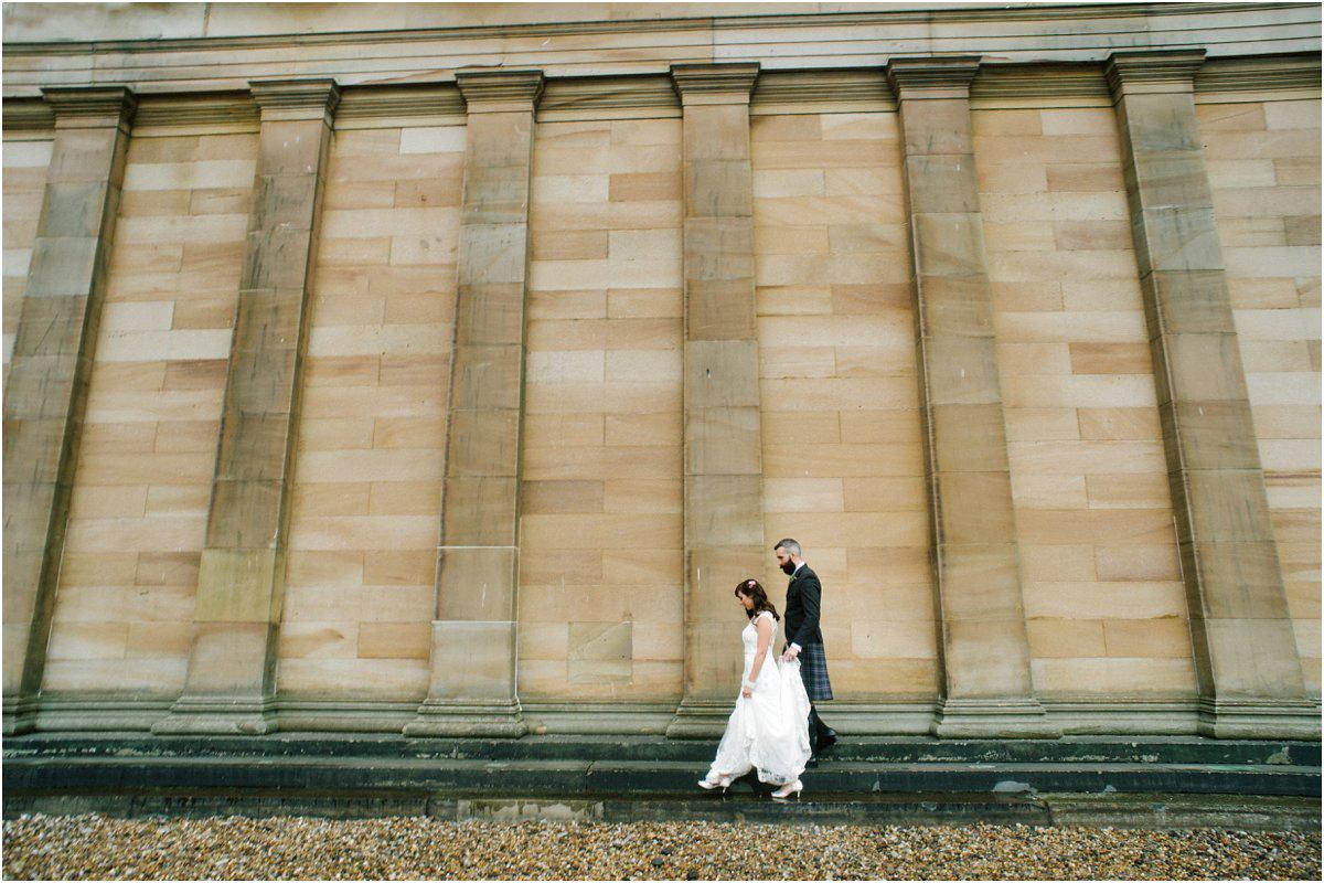 Crofts & Kowalczyk_Edinburgh_Yvonne & Ben-46.jpg
