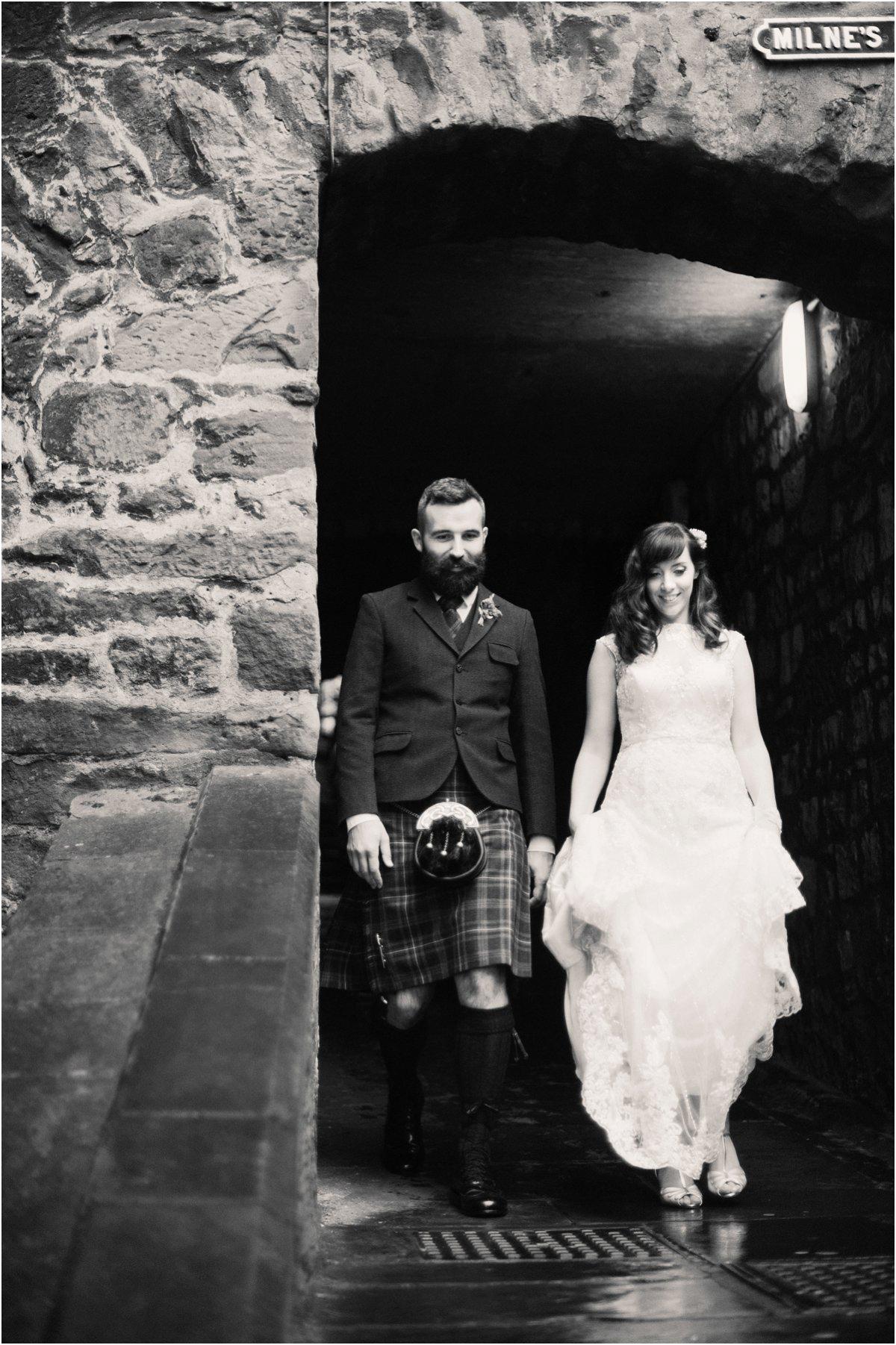 Crofts & Kowalczyk_Edinburgh_Yvonne & Ben-45.jpg