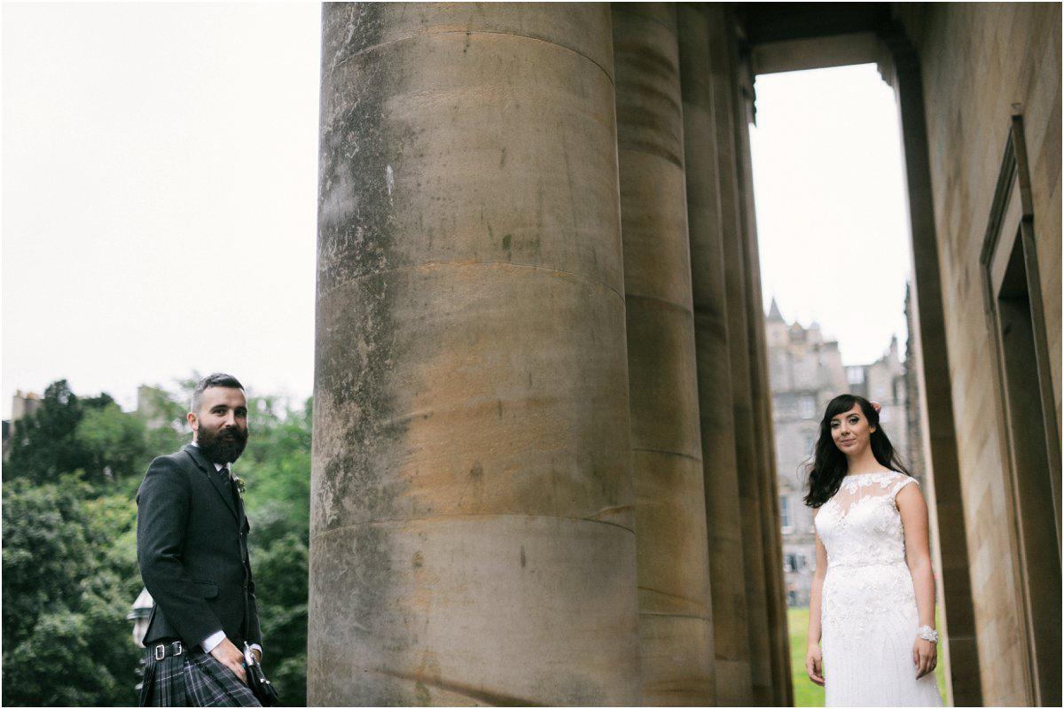 Crofts & Kowalczyk_Edinburgh_Yvonne & Ben-50.jpg
