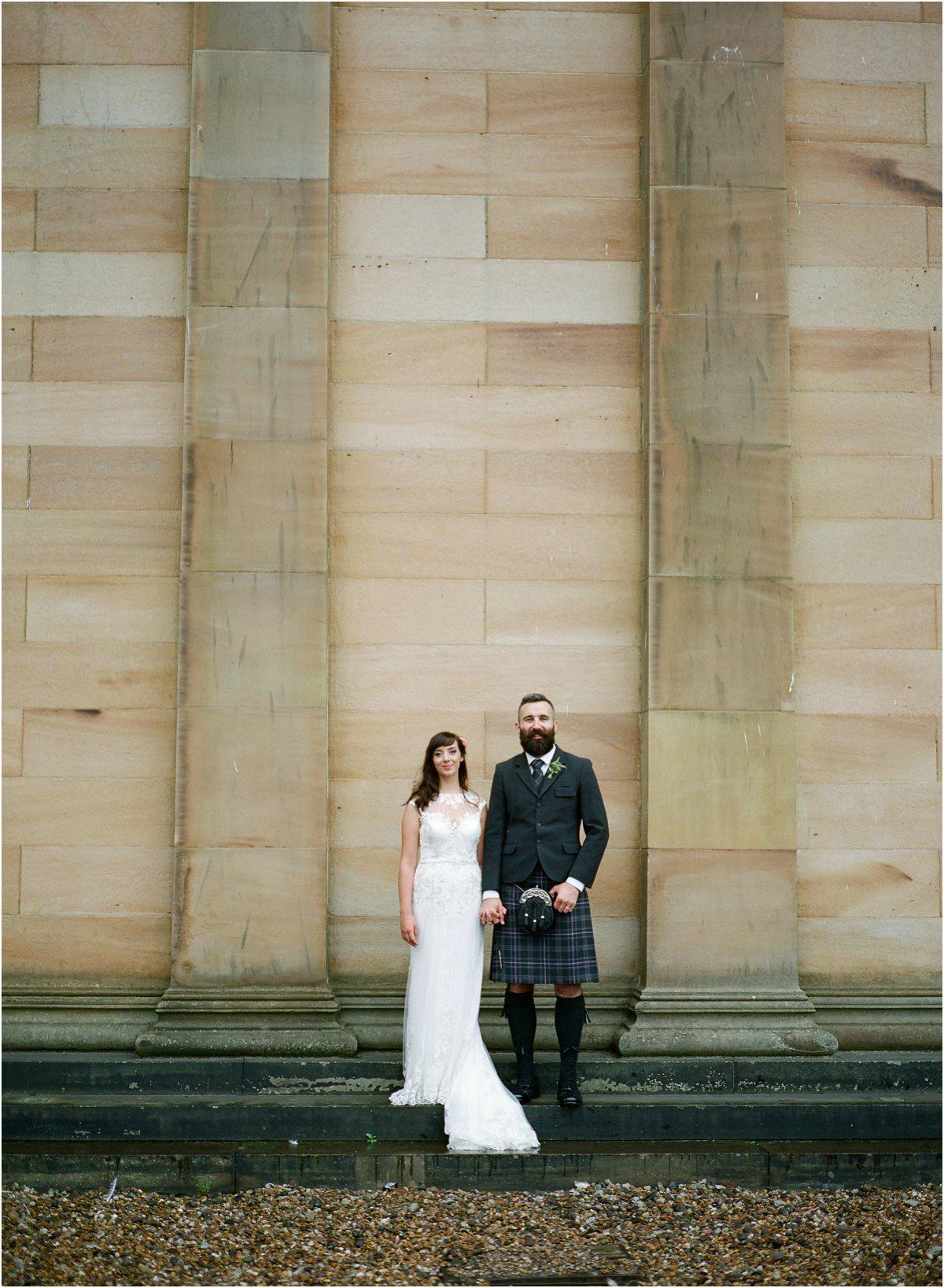 Crofts & Kowalczyk_Edinburgh_Yvonne & Ben-55a.jpg