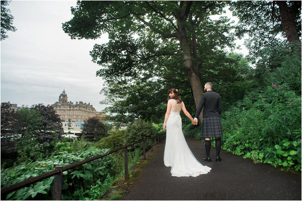 Crofts & Kowalczyk_Edinburgh_Yvonne & Ben-59.jpg