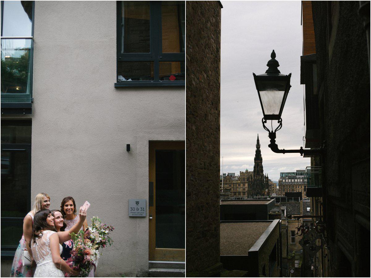 Crofts & Kowalczyk_Edinburgh_Yvonne & Ben-73.jpg