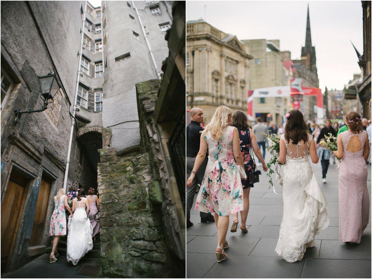 Crofts & Kowalczyk_Edinburgh_Yvonne & Ben-75.jpg