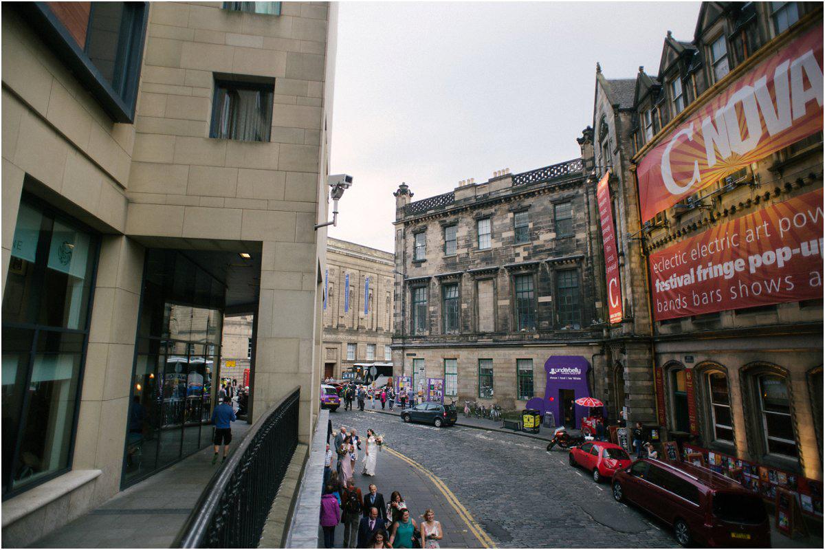 Crofts & Kowalczyk_Edinburgh_Yvonne & Ben-76.jpg