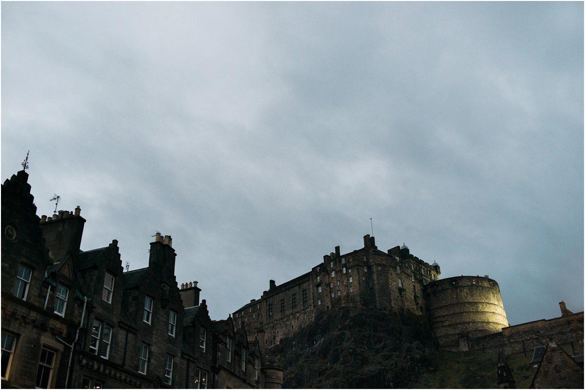 Crofts & Kowalczyk_Edinburgh_Yvonne & Ben-87.jpg