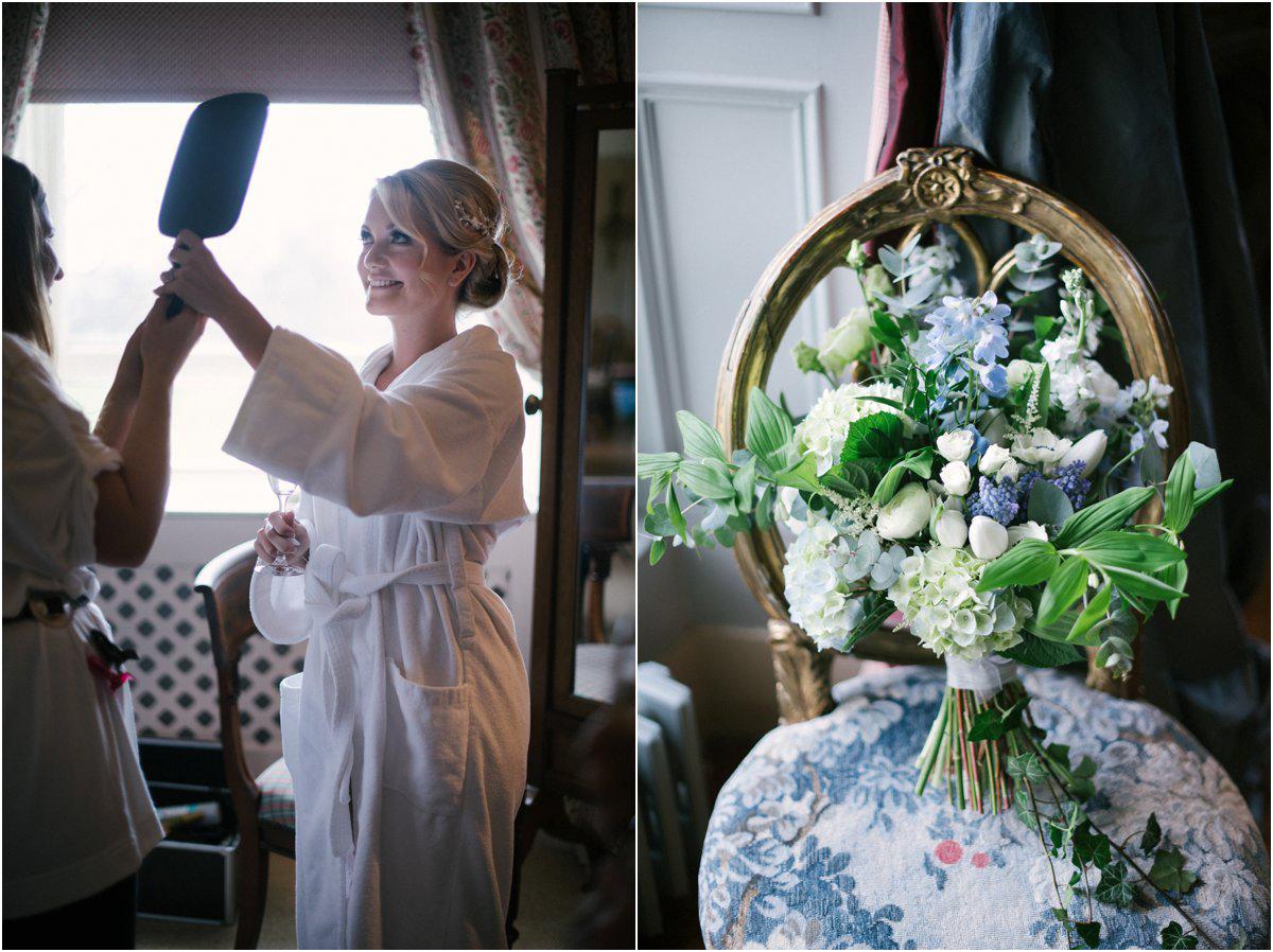 Crofts&Kowalczyk_DundasCastle_WeddingPhotography_Hannah&Tom-7.jpg