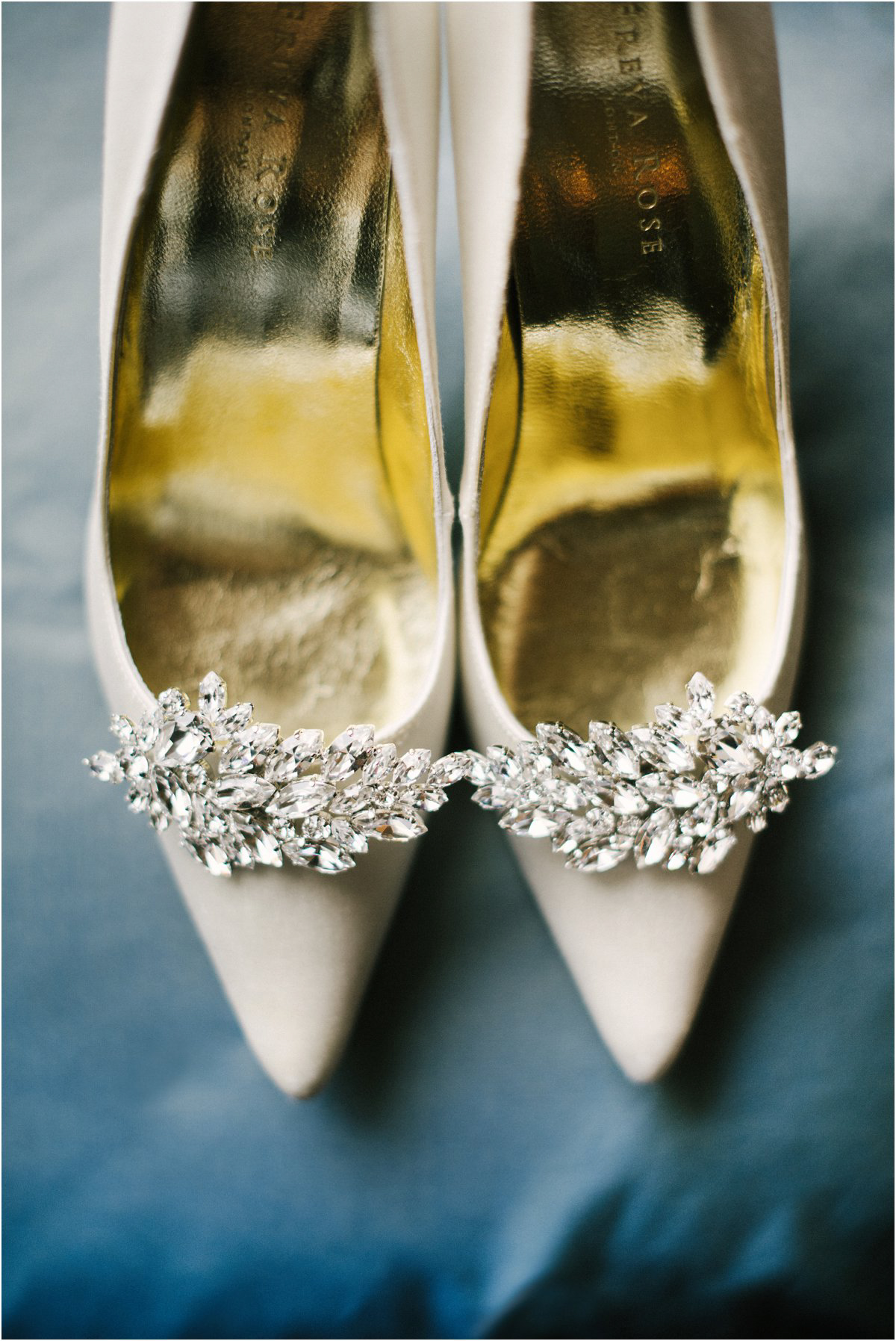 Crofts&Kowalczyk_DundasCastle_WeddingPhotography_Hannah&Tom-6.jpg