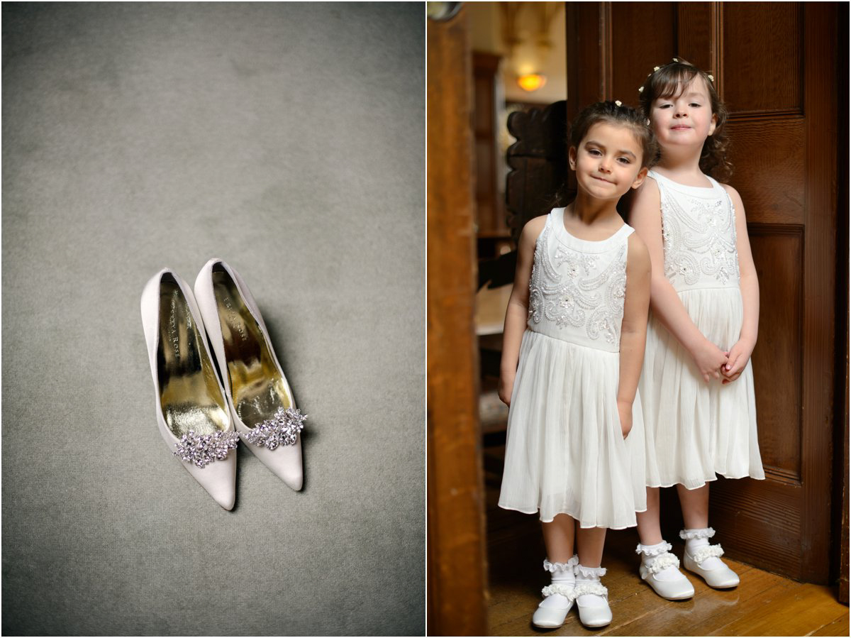 Crofts&Kowalczyk_DundasCastle_WeddingPhotography_Hannah&Tom-8.jpg