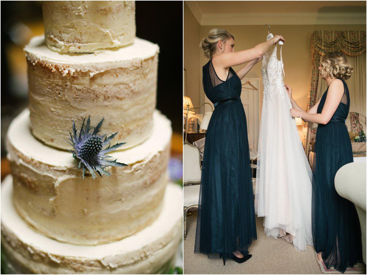 Crofts&Kowalczyk_DundasCastle_WeddingPhotography_Hannah&Tom-13.jpg