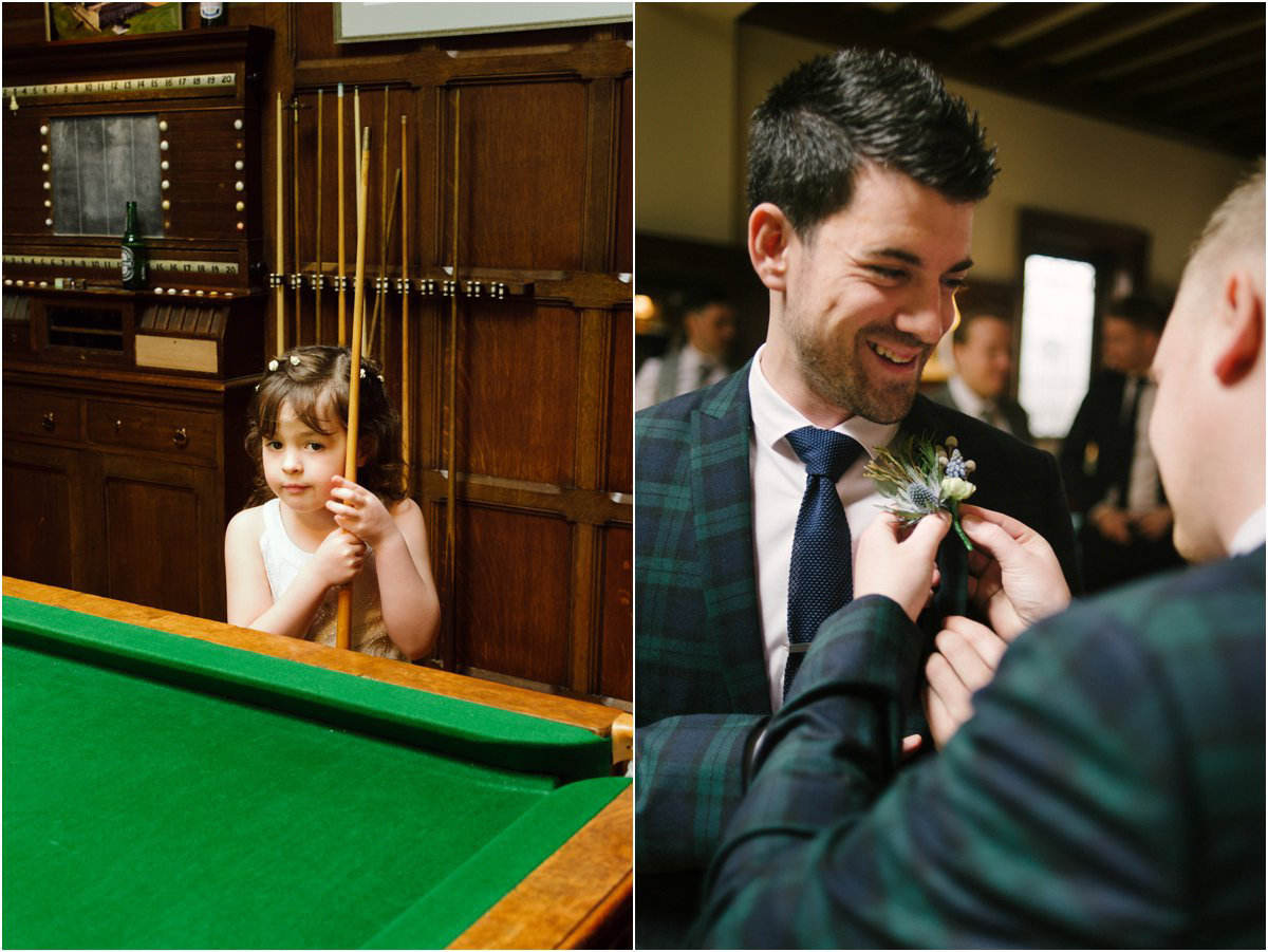 Crofts&Kowalczyk_DundasCastle_WeddingPhotography_Hannah&Tom-14.jpg