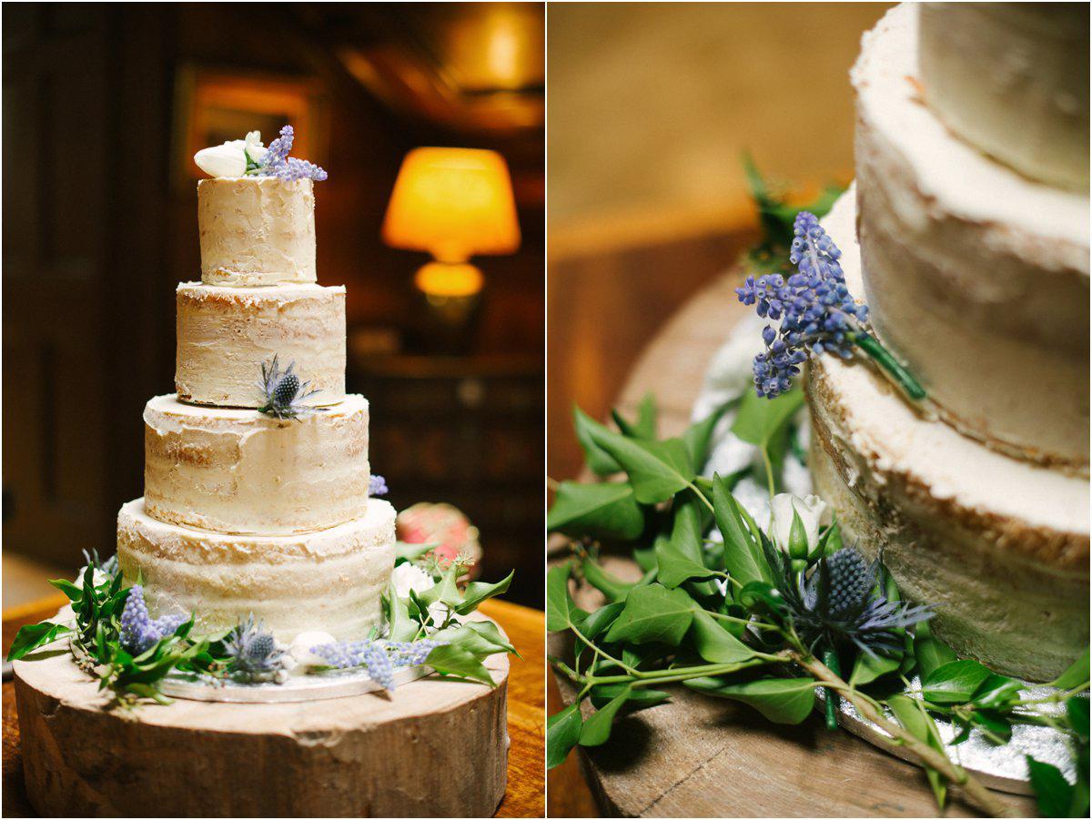 Crofts&Kowalczyk_DundasCastle_WeddingPhotography_Hannah&Tom-18.jpg