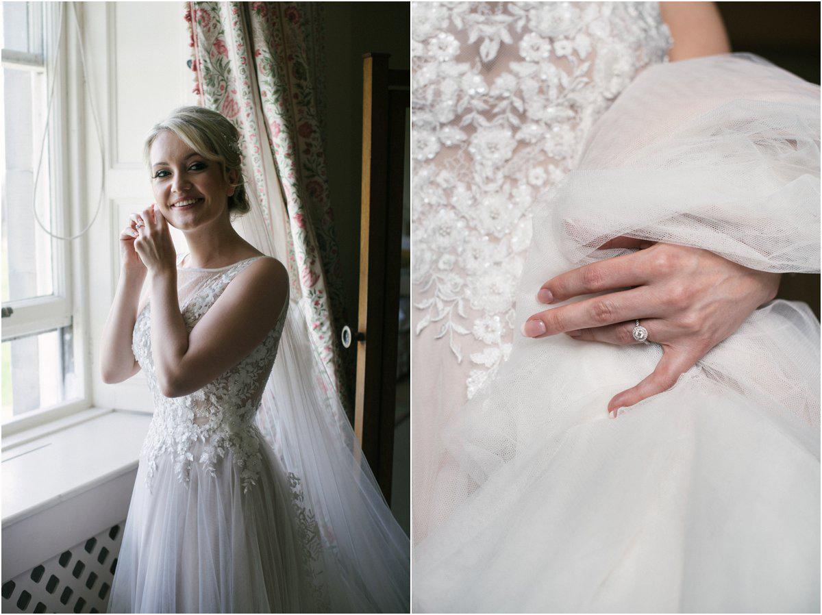 Crofts&Kowalczyk_DundasCastle_WeddingPhotography_Hannah&Tom-19.jpg