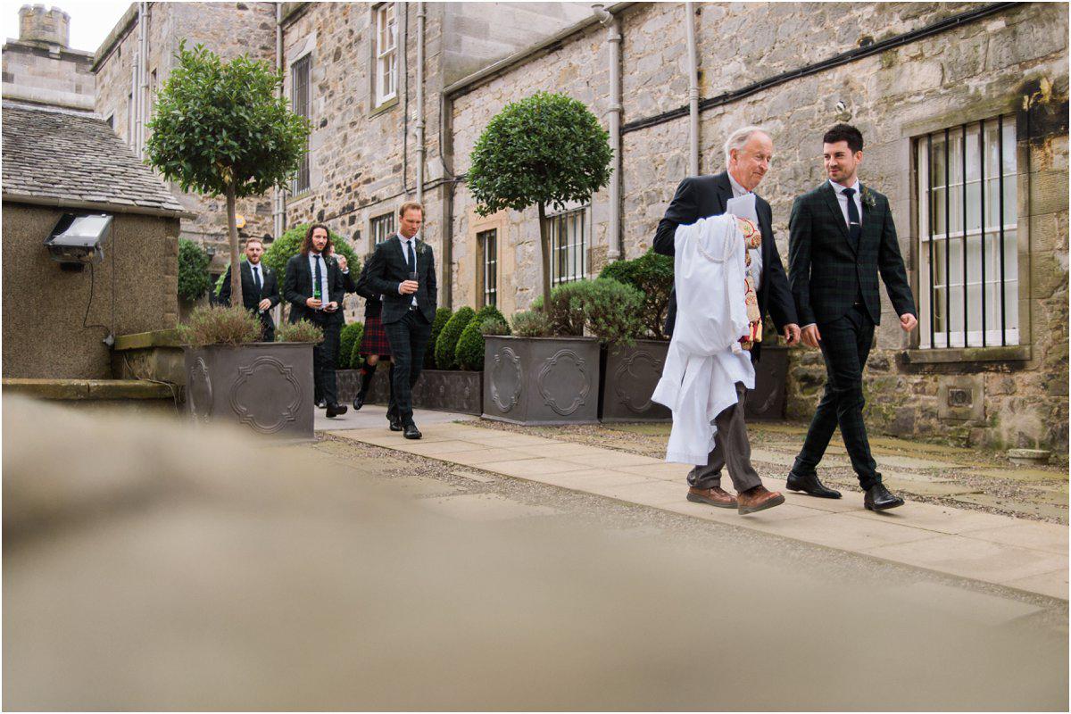 Crofts&Kowalczyk_DundasCastle_WeddingPhotography_Hannah&Tom-20.jpg