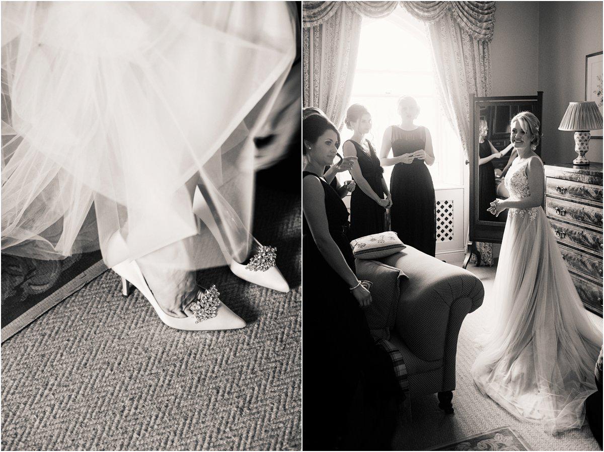 Crofts&Kowalczyk_DundasCastle_WeddingPhotography_Hannah&Tom-21.jpg
