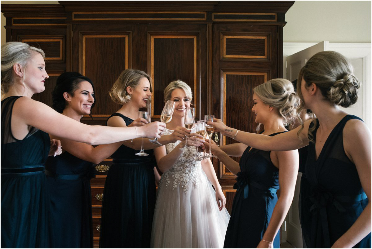 Crofts&Kowalczyk_DundasCastle_WeddingPhotography_Hannah&Tom-24.jpg