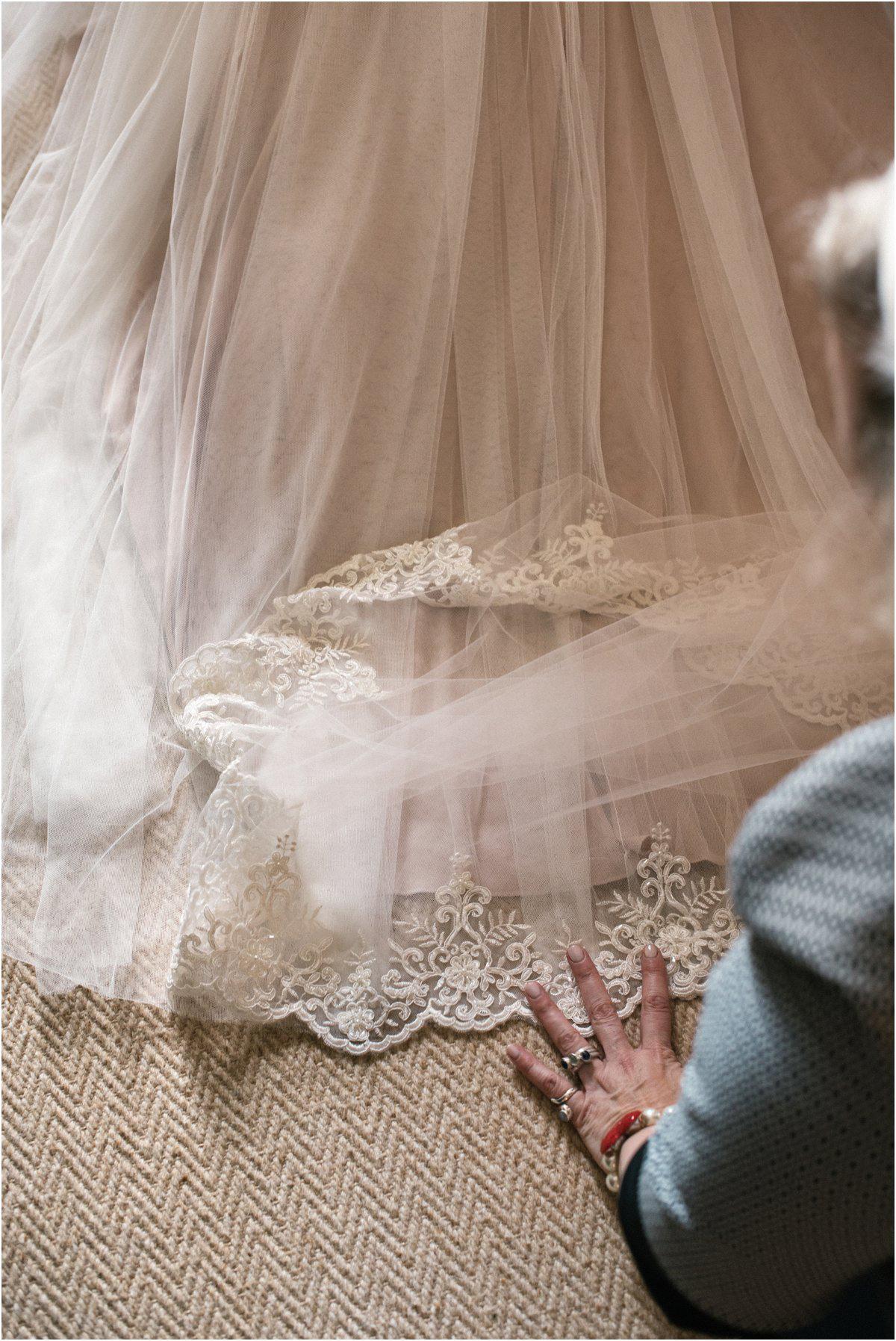 Crofts&Kowalczyk_DundasCastle_WeddingPhotography_Hannah&Tom-22.jpg