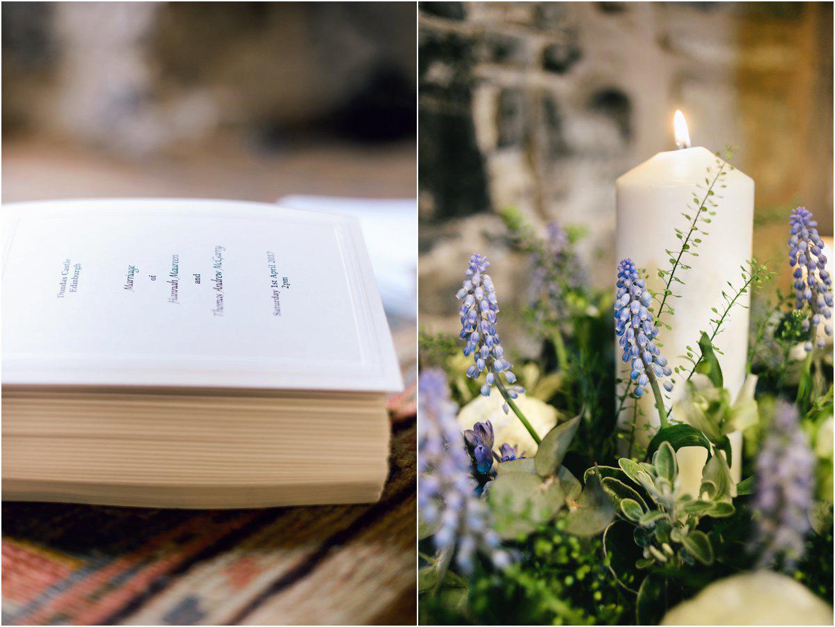 Crofts&Kowalczyk_DundasCastle_WeddingPhotography_Hannah&Tom-25.jpg
