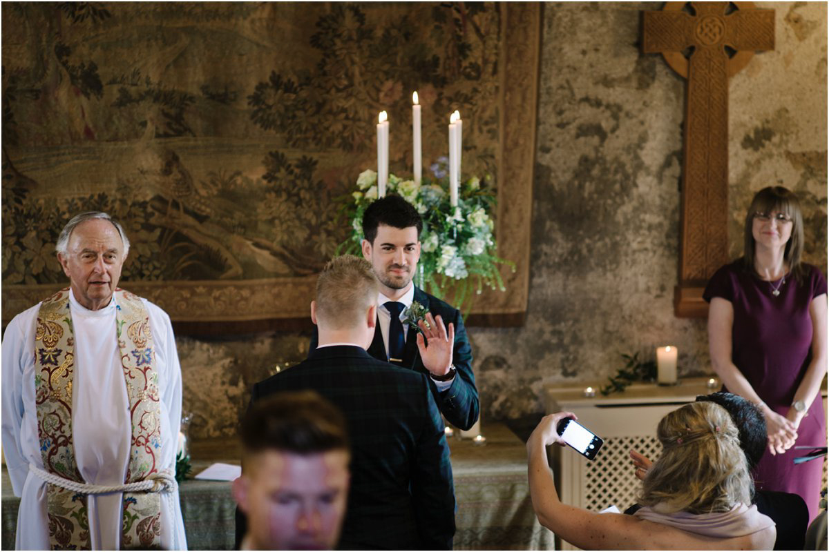 Crofts&Kowalczyk_DundasCastle_WeddingPhotography_Hannah&Tom-26.jpg