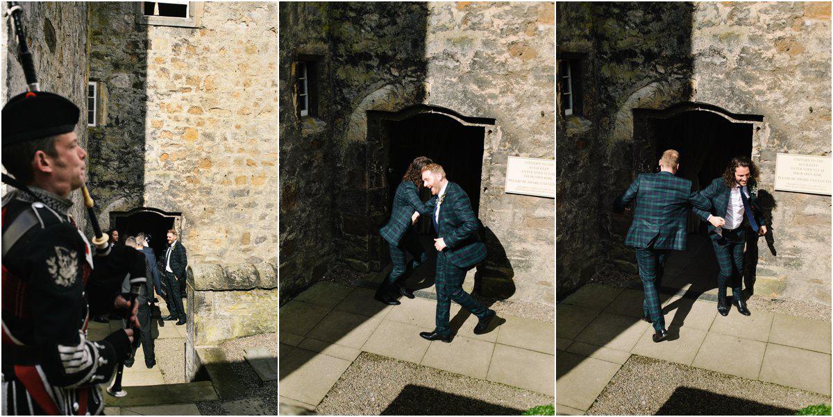 Crofts&Kowalczyk_DundasCastle_WeddingPhotography_Hannah&Tom-27.jpg