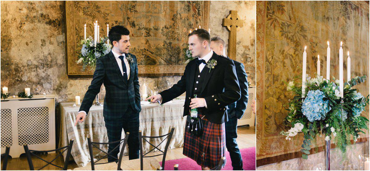 Crofts&Kowalczyk_DundasCastle_WeddingPhotography_Hannah&Tom-28.jpg