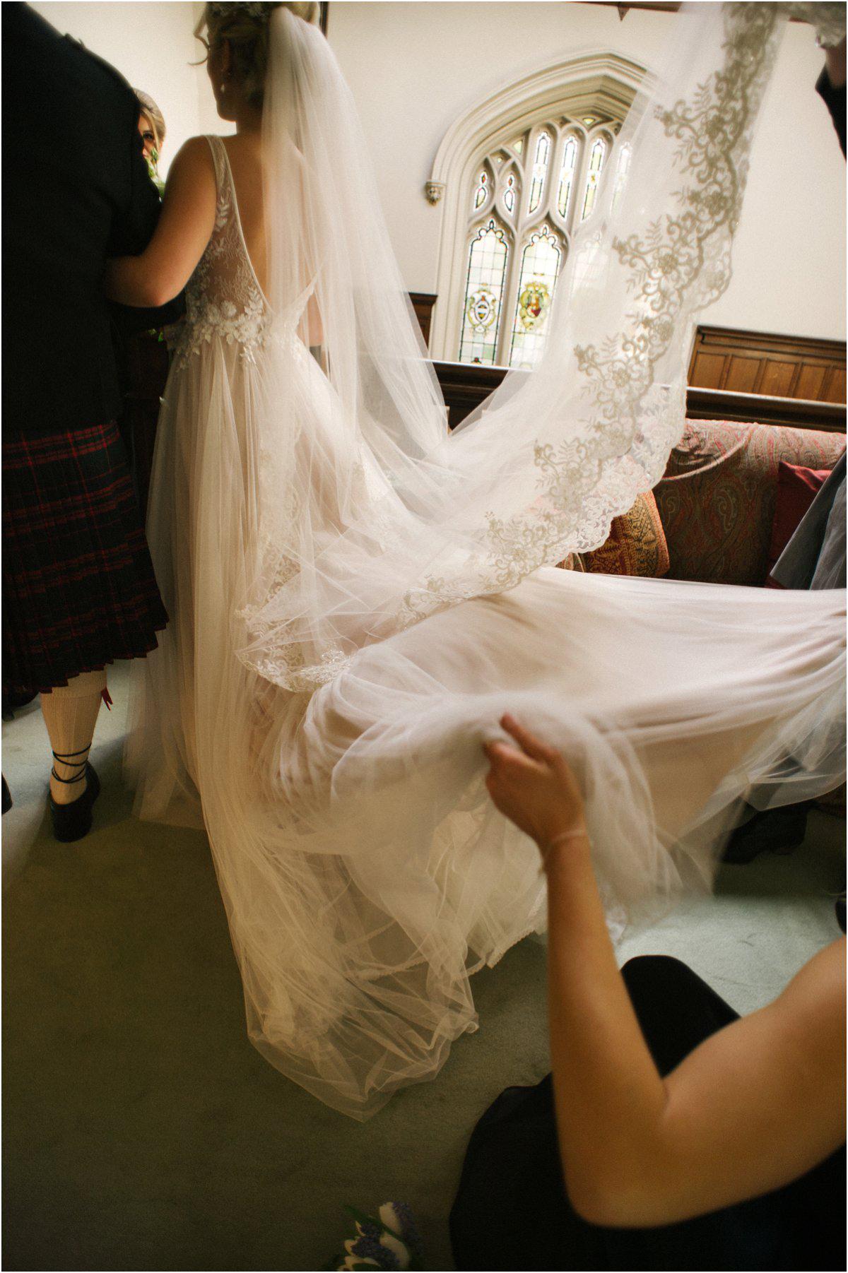 Crofts&Kowalczyk_DundasCastle_WeddingPhotography_Hannah&Tom-29.jpg